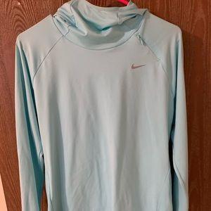 Nike Dri-Fit sweatshirt